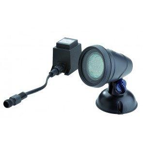 OASE LUNAQUA CLASSIC LED SET 1  WWW.TUINARTIKELTOTAAL.NL