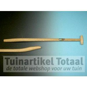 SCHOPSTEEL STERK GEBOGEN 95 CM  WWW.TUINARTIKELTOTAAL.NL