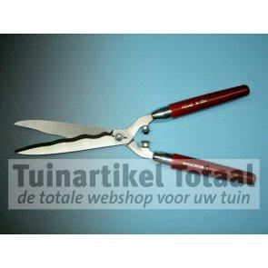 HEGGENSCHAAR FREUND 1954  WWW.TUINARTIKELTOTAAL.NL