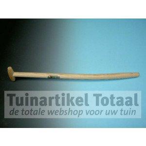 SCHOPSTEEL GEBOGEN 100 CM  WWW.TUINARTIKELTOTAAL.NL