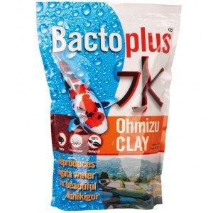 BACTOPLUS OHMIZU CLAY 25 LITER  WWW.TUINARTIKELTOTAAL.NL