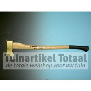 BOOMBIJL ADLER 2000 GRAM  WWW.TUINARTIKELTOTAAL.NL