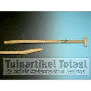 SCHOPSTEEL STERK GEBOGEN 85 CM  WWW.TUINARTIKELTOTAAL.NL