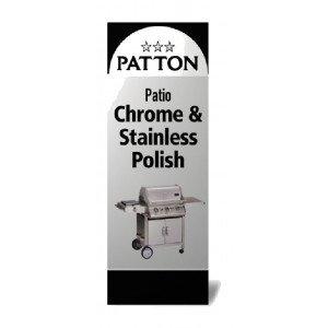 PATTON POETSMIDDEL  WWW.TUINARTIKELTOTAAL.NL