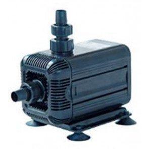 AQUAKING POMP HX-6510  WWW.TUINARTIKELTOTAAL.NL