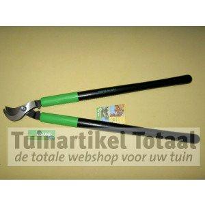 TAKKENSCHAAR FREUND 12A1  WWW.TUINARTIKELTOTAAL.NL