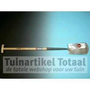 SPADE IDEAL ECCO TYPE 1106  WWW.TUINARTIKELTOTAAL.NL