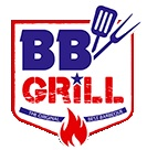 BB Grill barbeque's